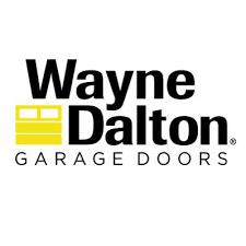 WAyne Dalton Logo -link