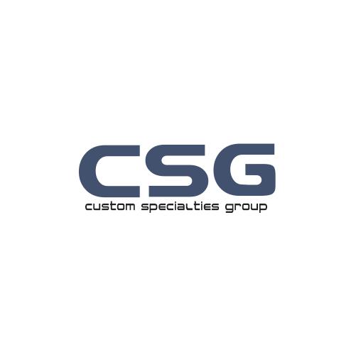 csg logo copy